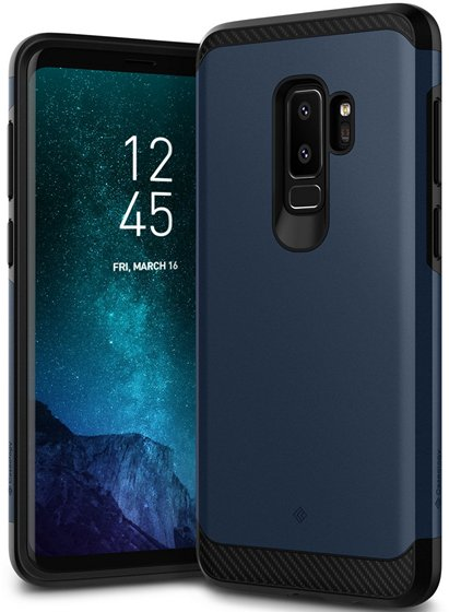 Caseology S9 Plus Case