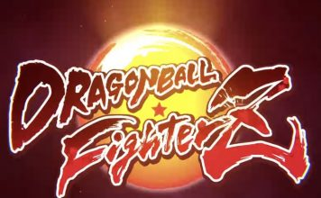 Distribution Rights Issues Hampering Release of Dragon Ball Fighterz in India