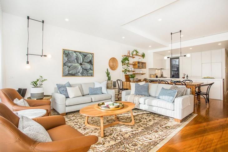 Entire-Home-Melbourne website