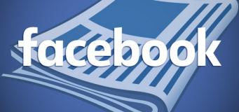 Facebook May Have Violated FTC's Privacy Laws