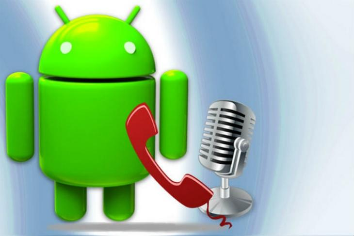 Fake News Alert Google is NOT Developing Call Recording Feature for Android P
