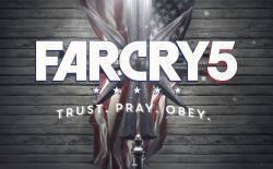 Far Cry 5 Season Pass Featured