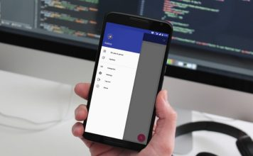 Galaxy Is the New Material Design Fork of the Yalp Store
