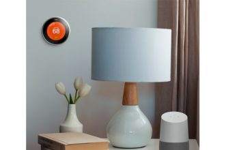 Google Hardware Finally Integrates Nest Hardware Team