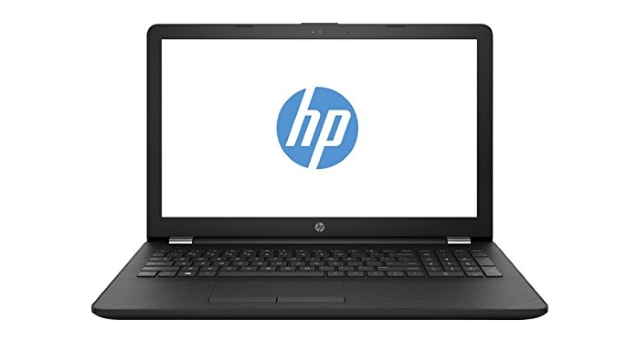 HP 15-BS180TX