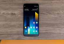 HTC Launches U11+ in India as a Flipkart Exclusive