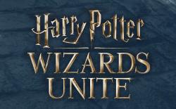 Harry Potter Wizards Unite Will be a Pokemon Go Like Location Based Game