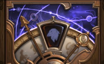 HearthStone Announces The Year Of Raven, Major Expansions Coming