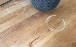 HomePod white rings WireCutter site