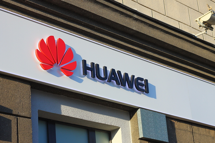 After ZTE, Huawei Now Facing US Investigation For Violating Iran Sanctions