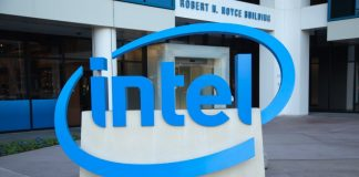 Intel Says 5G PCs Will Come as Early as in 2019