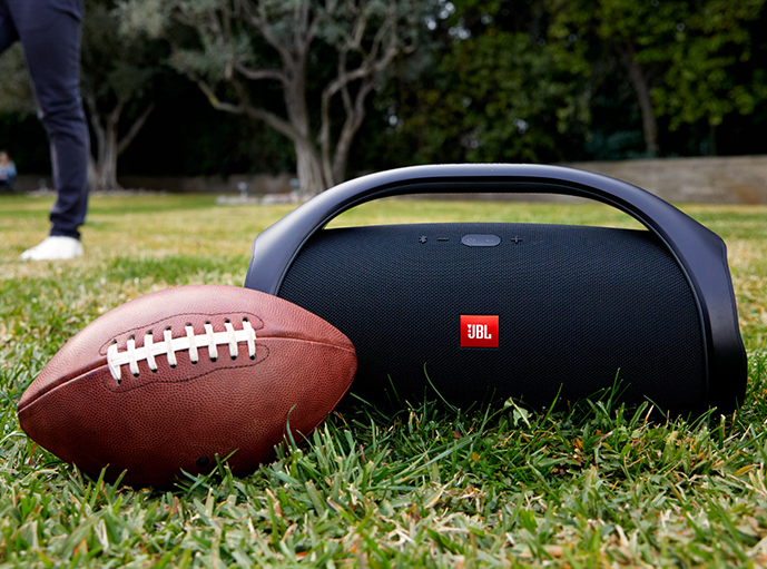 JBL's All-New Online Store in India Will Offer 50% Discount From August 7-10