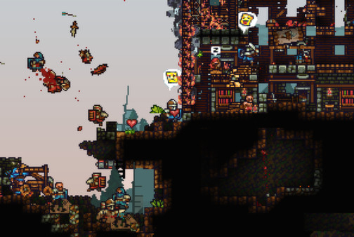15 Amazing Games Like Terraria You Should Try