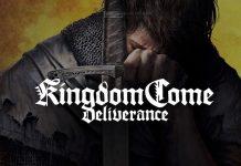 Kingdom Come Deliverance Featured