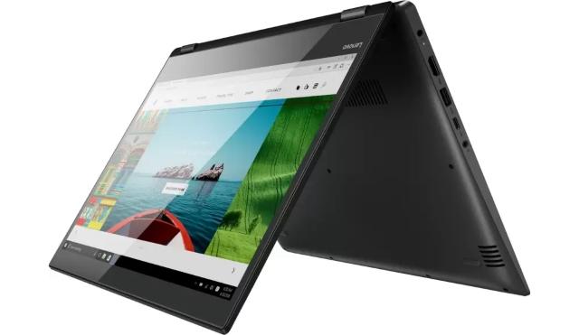 Top 10 Best Laptops Under 50000 INR (December 2018) | Beebom