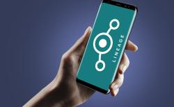 LineageOS 15.1 with Android 8.1 Is Now Officially Available