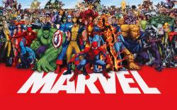 Marvels_Reveals_New_Details_About_its_Upcoming_Avengers_Game_ (1)