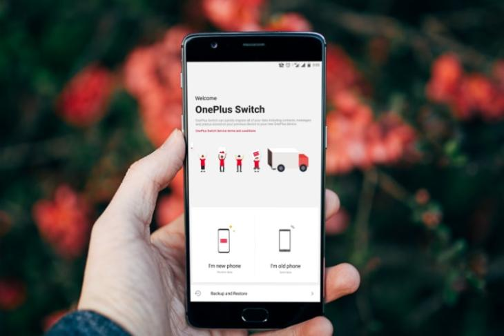 OnePlus-Switch-App-New-Update-Brings-Support-For-Local-Backups