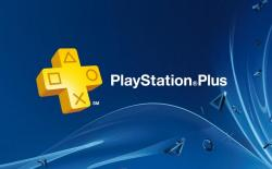 PS Plus February 2018 Featured