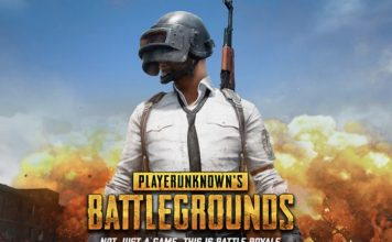 PUBG Anti-Cheat Update Delayed, ReShade Blocked