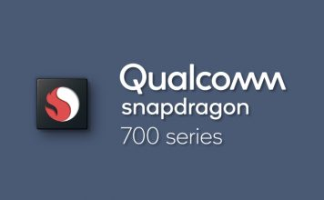 Qualcomm Snapdragon 700 Series Featured