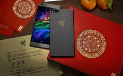 Razer Phone Limited Edition