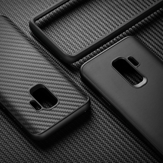 RhinoShield S9 Cases