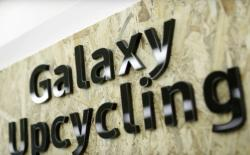 Samsung Galaxy Upcycling- Teaching Old Smartphones New Tricks