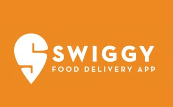 Swiggy Raises $100 Million From Naspers and Meituan Dianping