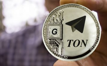 Telegram to Raise Over $800 Million in secretive second pre-ICO sale