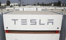 Tesla to Turn 50,000 Australian Homes Into a Virtual Power Plant by Installing Free Battery Packs
