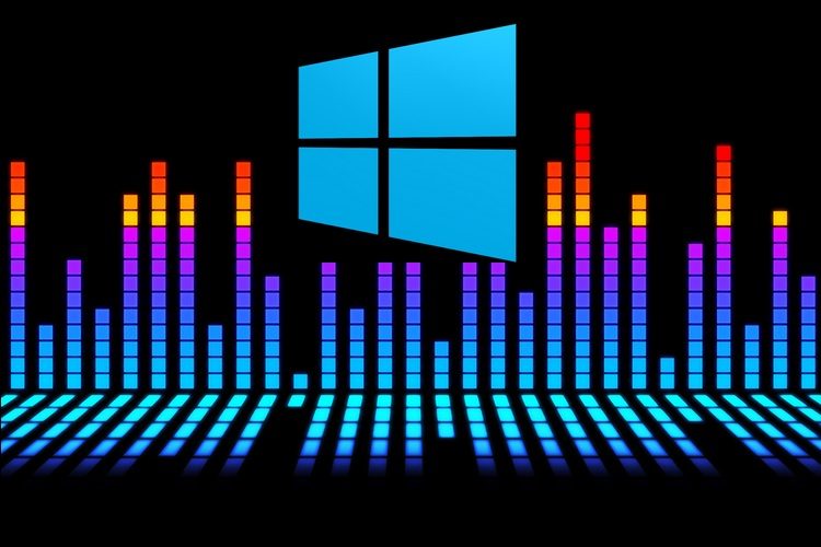 mp3 gain windows 10