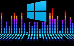 The 10 Best Music Player Software For Windows