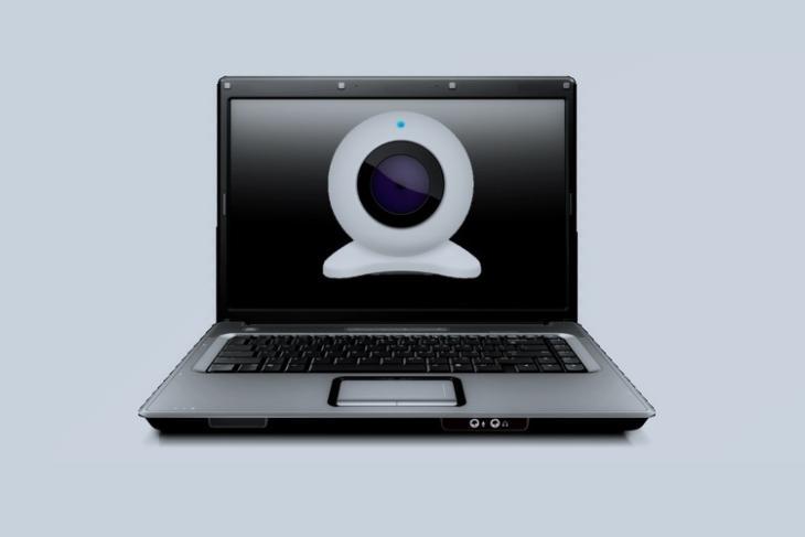 The 10 Best Webcam Software