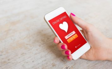 Top 13 Apps Like Tinder For Android and iOS