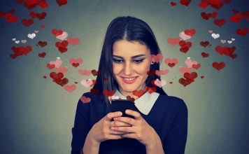 Top 15 Apps Like Tinder