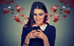 Top 15 Apps Like Tinder