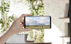 Top 8 Galaxy S9 Alternatives