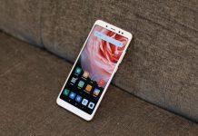 Top Redmi Note 5 Pro Alternatives