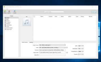 TuneFab Apple Music Converter Featured