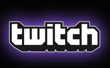 12 Cool Twitch Tips and Tricks for Streamers and Viewers