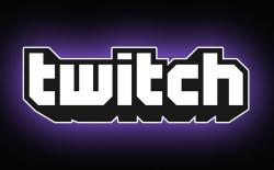 Twitch Unveils Ranking System and Special Badge Rewards for Supportive Viewers