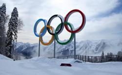 Twitter Reveals Engagement Stats, Most Talked About Moments of the Winter Olympics
