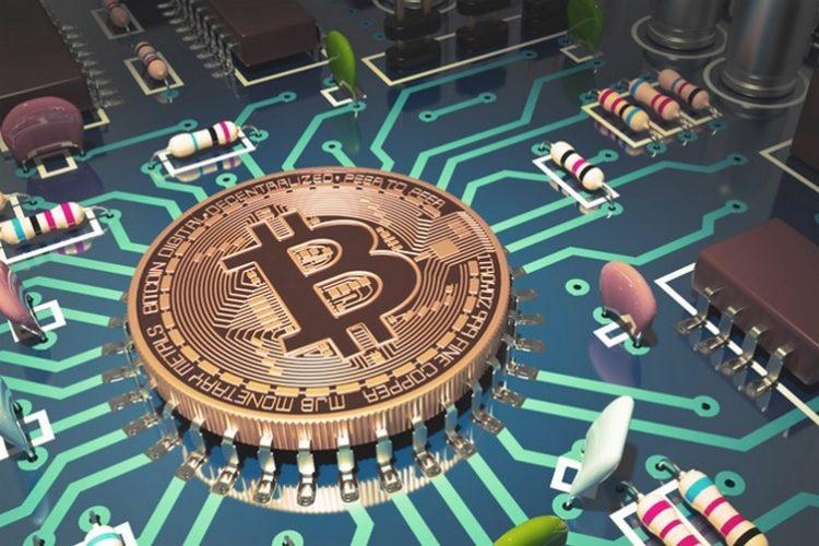 Eu us uk regime cryptocurrency