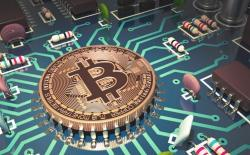 U.S., UK Government Websites Hit by Cryptocurrency Mining Malware,