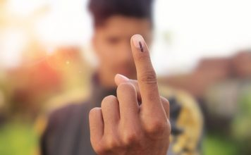 Voter ID Details India Featured