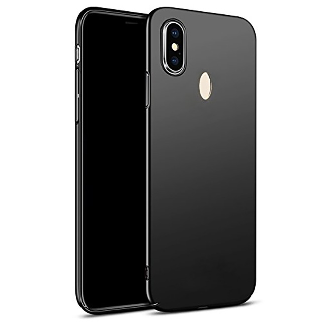 WOW imagine Redmi Note 5 Pro Hard Case