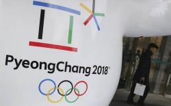 Winter Olympics Organizers Keep Mum on the Source Behind Recent Cyberattacks