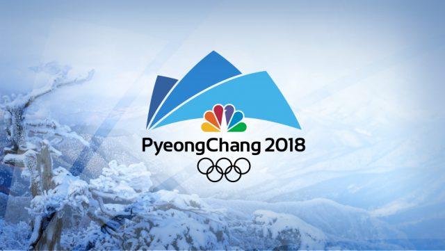 Winter Olympics on JioTV