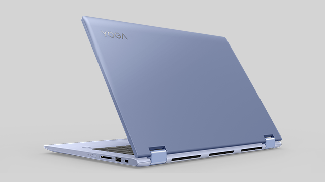 Lenovo Yoga 530 or Flex 14